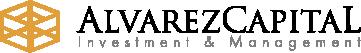 alvarez-capital-logo